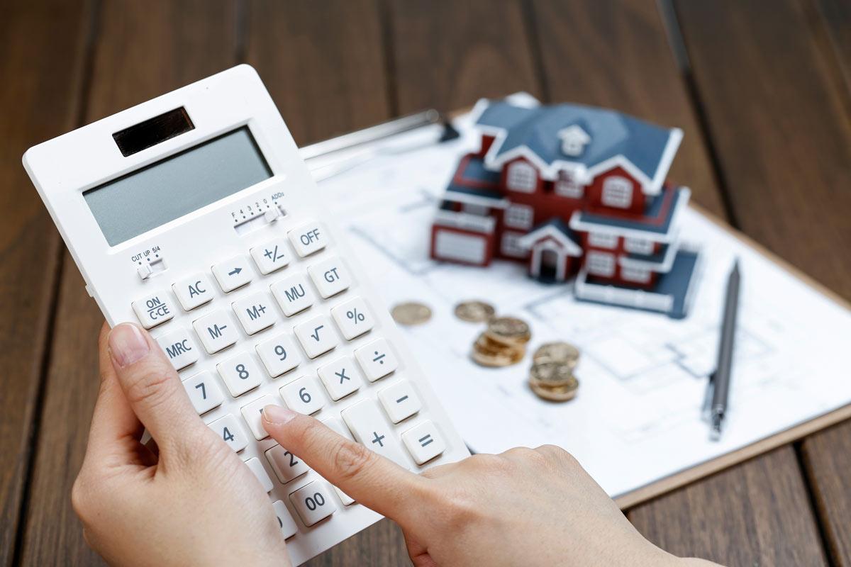 Цена на ремонт квартиры под ключ с материалами